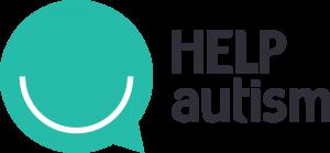 Logo Help Autism
